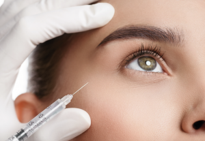 face surgery in dubai